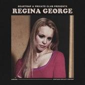 Regina George von 24hrs