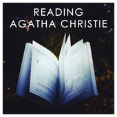 Reading Agatha Christie by Various Artists