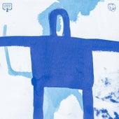 Kindred Spirits 2 de Various Artists