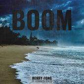 Boom de Henry Fong