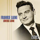 Lovers Laine von Frankie Laine