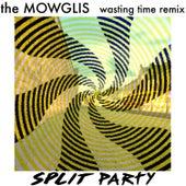 Wasting Time (Split Party Remix) de The Mowgli's