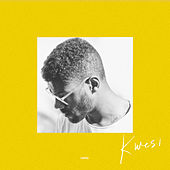 Neck Tattoo (Willim Remix) de Kwesi