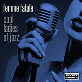 Cool Ladies of Jazz de Various Artists