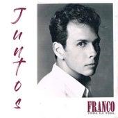 Juntos by Franco