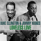 Loveless Love de Duke Ellington