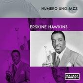 Numero Uno Jazz von Erskine Hawkins