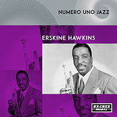 Numero Uno Jazz by Erskine Hawkins
