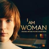 I Am Woman (1989 Version) de Chelsea Cullen