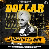 Dollar (Remix Version) de Sidhu Moose Wala