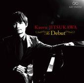 The Debut de Kaoru Jitsukawa