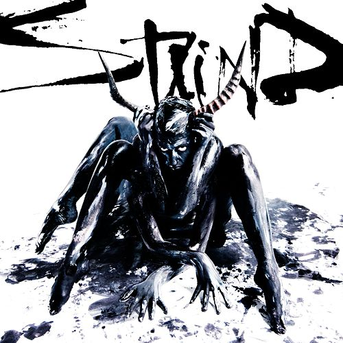 Staind by Staind