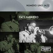Numero Uno Jazz de Fats Navarro