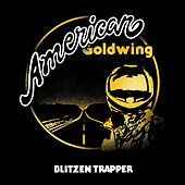 American Goldwing de Blitzen Trapper