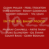 In The Big Band Mood by Various
