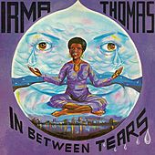 In Between Tears by Irma Thomas