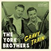 Gravy Train von York Brothers (1)