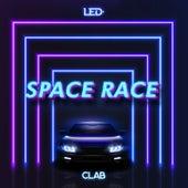 Space Race de L.E.D.