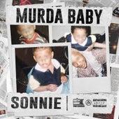 Murda Baby von Sonnie