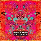Dana's Song fra Lalann