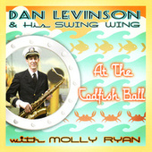 At the Codfish Ball by Dan Levinson