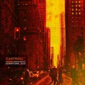 Downtown, Pt.1 de Various Artists
