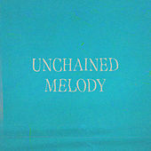 Unchained Melody (Cover) von Little Monarch