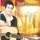 Eu Vim pra Te Amar de Joel Amaral
