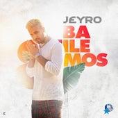 Bailemos by Jeyro