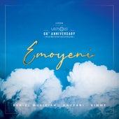 Emoyeni by Sun-El Musician