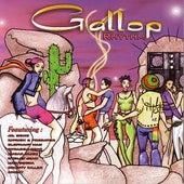 Gallop Rhythm de Various Artists
