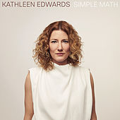 Simple Math von Kathleen Edwards