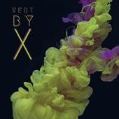 Vert di X