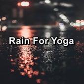 Rain For Yoga by ASMR Rain Sounds