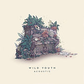 Wild Youth (Acoustic) by Dabin