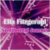Sentimental Journey de Ella Fitzgerald