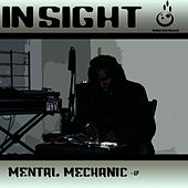 Mental Mechanic de Insight