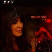 On Air by Melanie