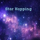 Star Hopping by Tfmom