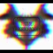 Test De Rorschach by Atom