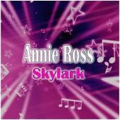 Skylark de Annie Ross