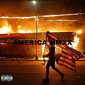 America MMXX by A.I.H