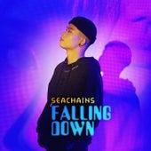 Falling Down di Seachains