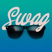 SWAG de Various Artists