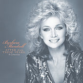 After All These Years: The Collection by Barbara Mandrell