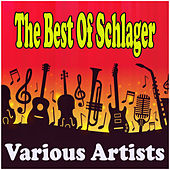 The Best Of Schlager by Various Artists