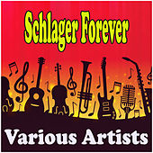 Schlager Forever by Various Artists