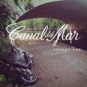 Canal Del Mar, Vol. 1 de Various Artists