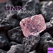 Diamonds de Umx
