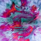 Vaelter EP Radio Edits (Remixes) de Hoods